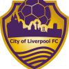 City of Liverpool FC