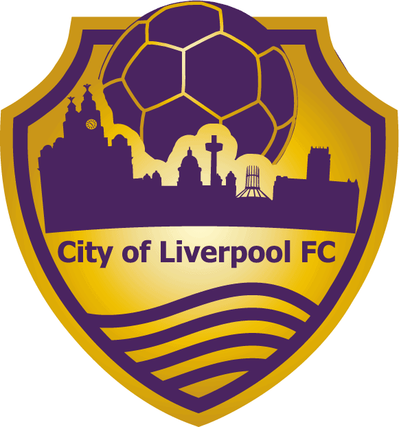 City of Liverpool Football Club