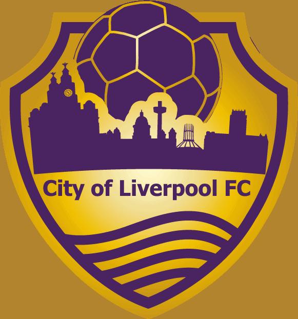 Home City Of Liverpool Football Club
