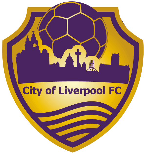 home city of liverpool football club home city of liverpool football club